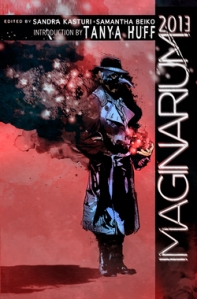 imaginarium_2013_cover