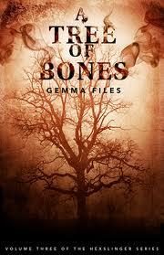 tree of bones 3