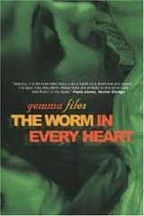 worm 5