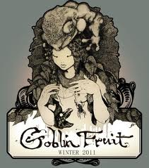 bigger gobfruit