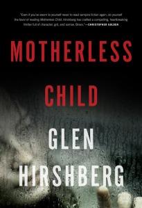 cover-tor-motherlesschild-800