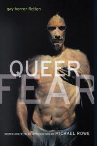 queer-fear-jacket