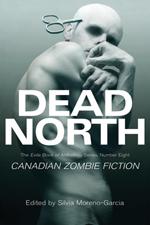 Dead-North