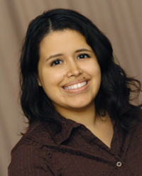 Silvia Moreno-Garcia was a finalist for the 2014 Sunburst Award.