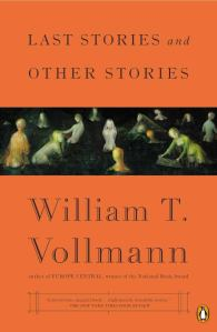 VollmannLastStories