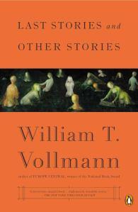 VollmannLastStories