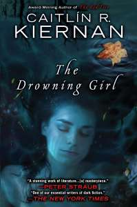 Drowning_Girl_book_cover