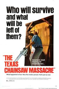texas_chainsaw_massacre_1_poster_01-texas-chainsaw-massacre-the-evil-dead-10-horrors-to-watch-this-halloween-jpeg-164992