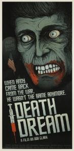 deathdream_print_web