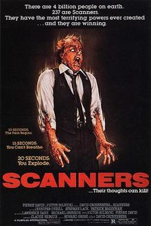 220px-Scanners