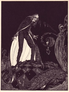 harry-clarke-poe-tales-of-mystery-and-imagination-19_900